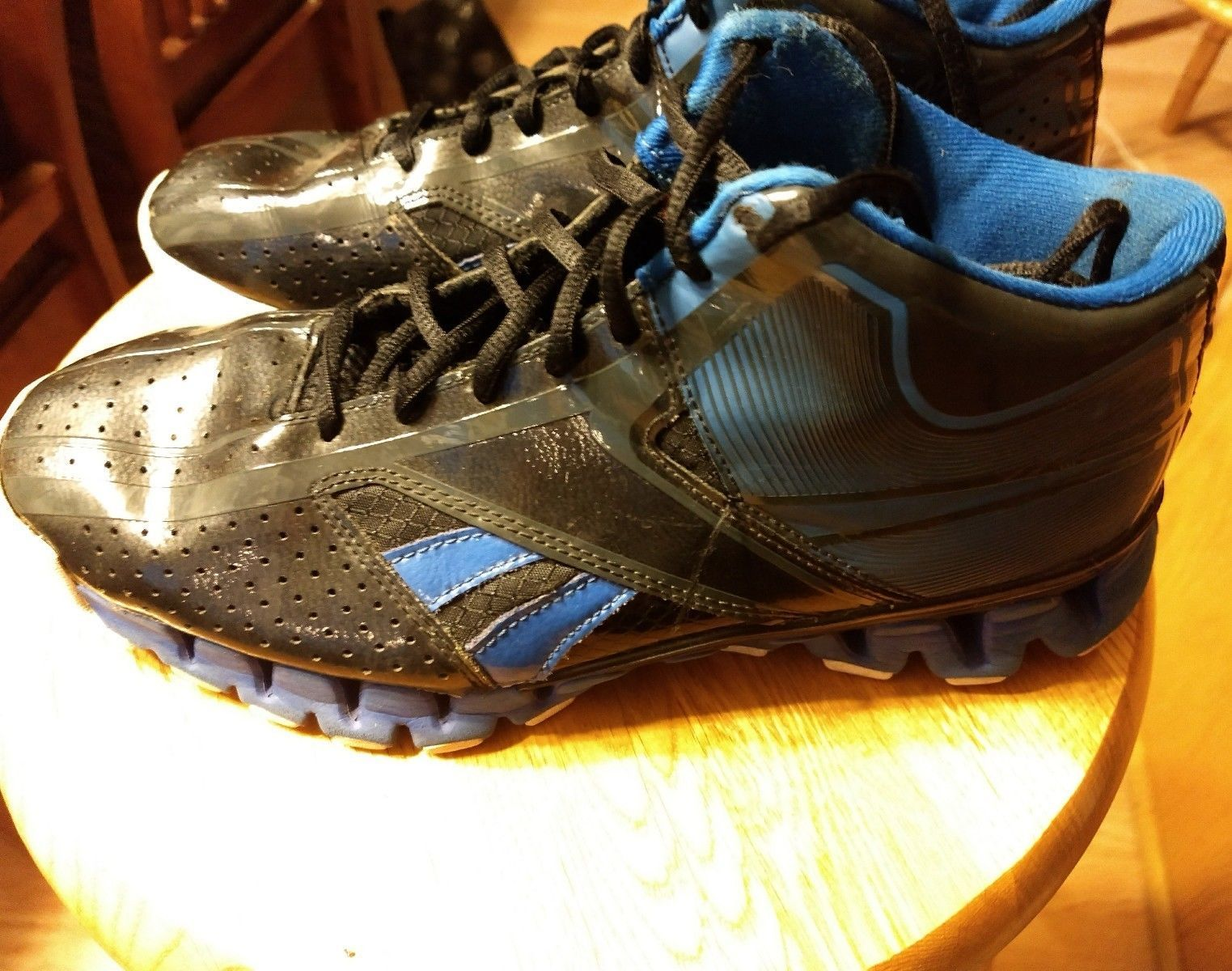 997474adb9f67e Reebok Zig Nano Wall Season 2 Men s and 50 similar items