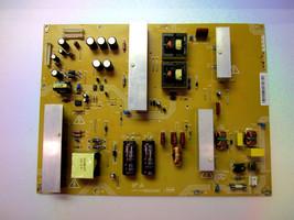 Toshiba 75018932 Power Supply for 55G300U | 55HT1U [See List] - $31.00