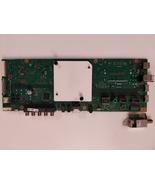 Sony kd-65x750F Main Board  A2199530A - $49.25