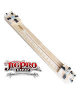 Jig Pro Shop Professional Paracord Jig ~ Bracelets, Lanyards, & MORE! (5... - €28,34 EUR+