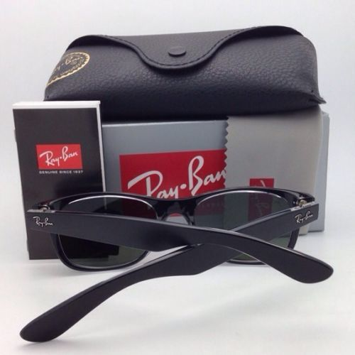 Rb 2132 Ban Similar 16 Sunglasses 18 6052 52 Ray New And Items b6If7Ygyv