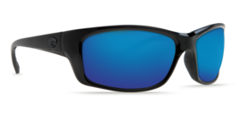 Costa Del Mar JO 01 OBMP Jose Blackout Blue Sunglasses - $172.26