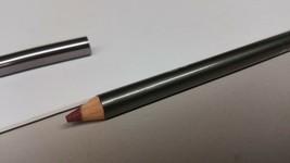 Chantecaille Lip Definer Color- Effect - $31.92