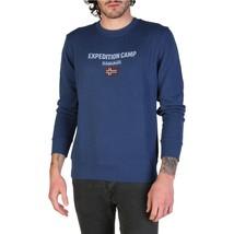Napapijri Original Men's Sweatshirt bonthe_n0yiiubd1 - $91.79+
