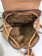 Tory Burch Taylor Backpack image 9
