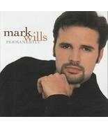 Mark Wills Permanently CD - $4.99