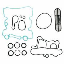 New Oil Cooler Gasket Set For 03-07 Ford 6.0 Powerstroke Diesel F250 F35... - $7.99