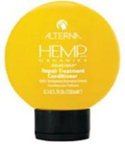 Alterna Hemp Organics Repair Treatment Conditioner 8.5 oz - $49.99