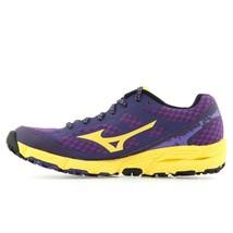 Mizuno Shoes Wave Kien W, J1GK147343 - $159.99
