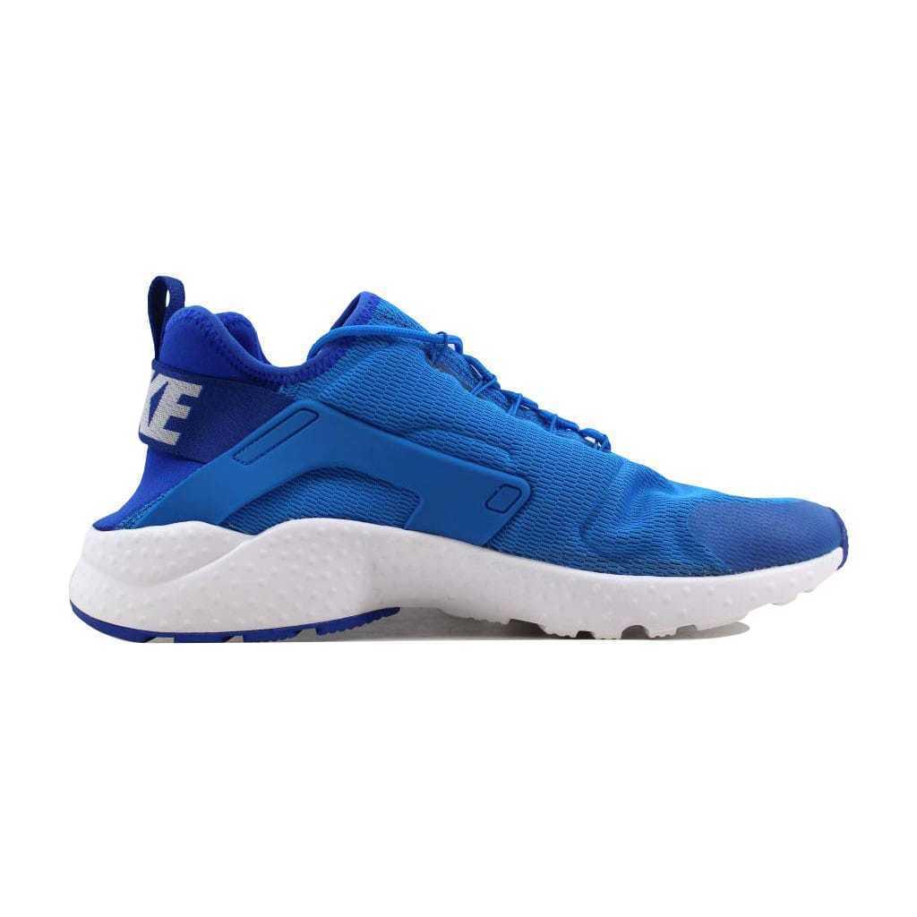 Nike Air Huarache Run Ultra Photo BlueWhite and 50 similar