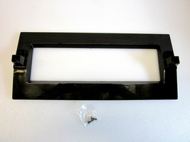 "Proscan 32"" TV Stand w\Screws S-320AX-100013 for PLED3273A-E - $23.95"