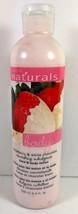 Avon Naturals Strawberry & White Chocolate Hand & Body Lotion 8.4 fl oz - $9.89