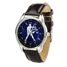 Libra constellation zodiac Wristwatch Men Women watch Christmas Birthday... - $39.99