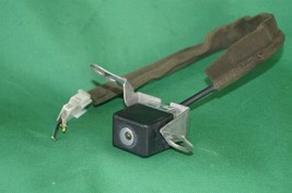 06-12 Nissan Armada Rear Hatch Liftgate Reverse Backup Assist Camera 28442-7s100 image 1