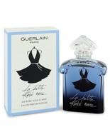 La Petite Robe Noire Intense by Guerlain Eau De Parfum Spray 3.3 oz (Women) - $139.90