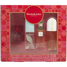 ELIZABETH ARDEN VARIETY by Elizabeth Arden - Type: Gift Sets - $34.41