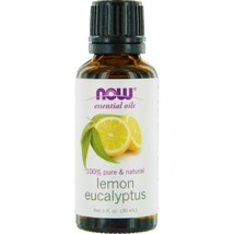 ESSENTIAL OILS NOW by NOW Essential Oils - Type: Aromatherapy - $19.55