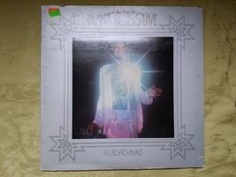 Diana Ross - Live at Ceasars Palace - Vinyl Rec... - $5.00