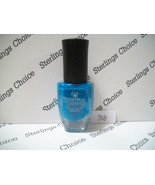 Bonita by Royal Essence Nail Lacquer #318 This Beach Is Bombay - $5.90