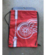 Detroit Redwings Fan Collectibles  - $25.00