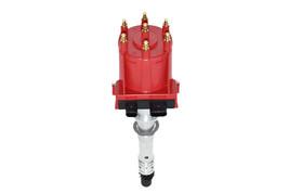 EST Marine Electronic Ignition Distributor EFI for Mercruiser Chevy Volvo V6 4.3 image 2