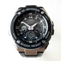 CASIO EQB-501 EDIFICE Smartphone Link Tough Solar Water resistant 10 ATM - $380.91