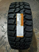 LT305/55R20 Thunderer TRAC GRIP R408 M/T 121/118Q 10PLY LOAD E (SET OF 4) - $749.99
