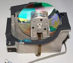 TopOne New Samsung Color Wheel with Housing BP96 00674A