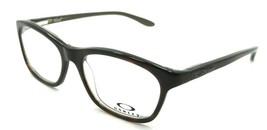 Oakley Rx Eyeglasses Frames OX1091-1550 50-16-130 Taunt Tortoise Pearl - $91.92