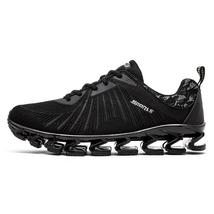 sneakers running 2018 shoes reflective men lightweight vamp colorful for ou mesh CftqtwT