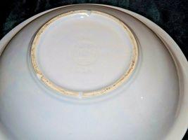 Ceramic McCoy 7516 USA Washbowl and Pitcher AA18-1344 Vintage image 7