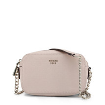 Rose Guess Crossbag for Women, Perfect Gift For Her - $120.00