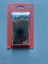 Yu Gi Oh Legend Of Blue Eyes White Dragon Lob & Invasion Chaos Ioc 2-Pack Blister - $39.59