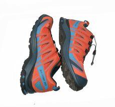 Solomon XA PRO 3D Trail Running Men's Sz 12.5 EU 47.5 Hiking Trail Sports Shoes image 6
