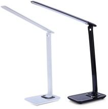 Foldable Dimmable LED Book Light Desk Lamp Touc... - $59.24