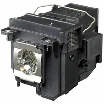 Epson ELPLP71 Oem Lamp For EB-475W EB-480 EB-485W EB-485WI - Made By Epson - $119.95