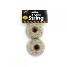 2 Pack All-purpose String GM004 - $54.72