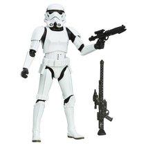 Star Wars Stormtrooper #09 Black Series 6 Inch Action Figure - $39.59