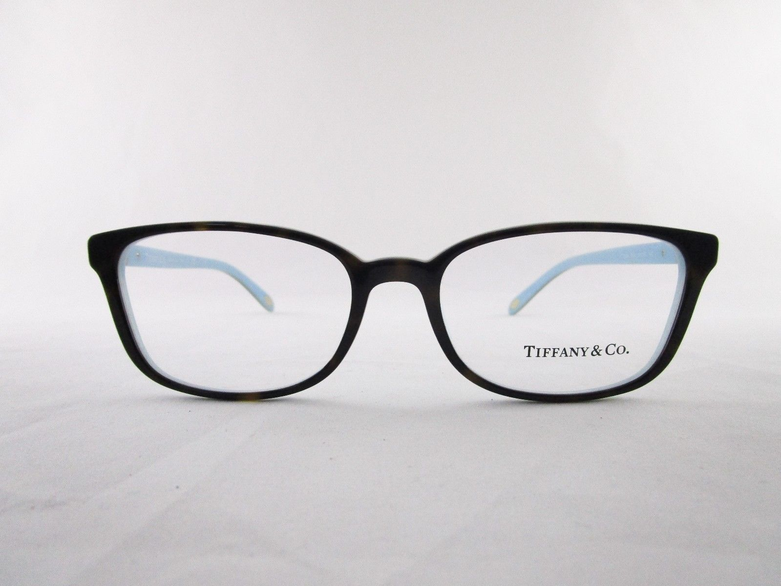 Tiffany & Co TF2109-H-B 8134 Optical Frame and 50 similar items