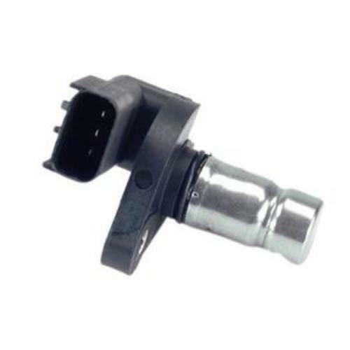 5269703 New Crankshaft Crank Position CPS Sensor Chrysler Mitsubishi Dodge 95-02