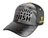 Strong_to_the_finish-swc2289_thumb155_crop