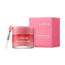 [ LANEIGE ] Lip Sleeping Mask Berry 20g +NEW Fresh+ - $17.90