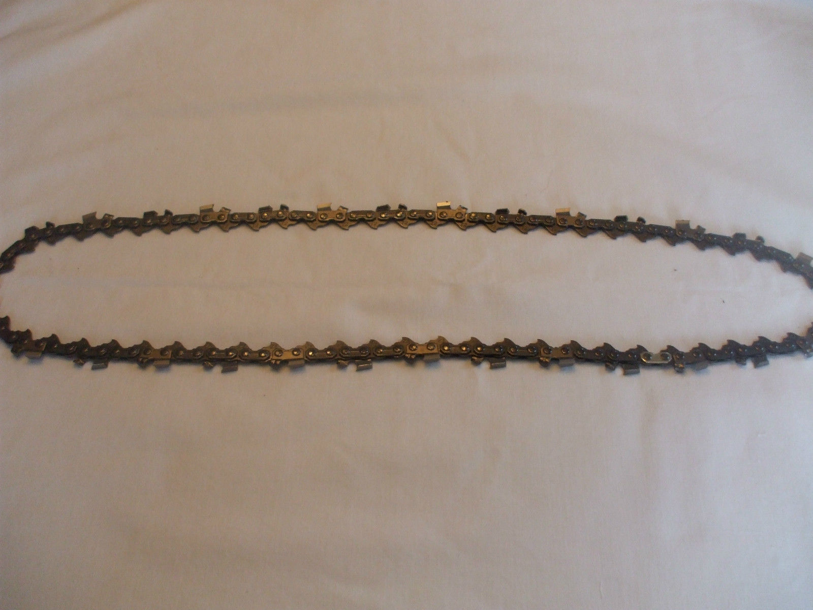 Chainsaw Chain OREGON S56 16 Inches   NEW