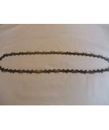 Chainsaw Chain OREGON S56 16 Inches   NEW - $29.99