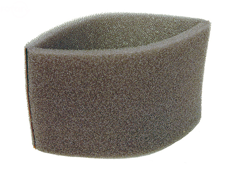 Air Filter For TORO 72052, 72072, 72200, 74601, 74603, 74701, 74702