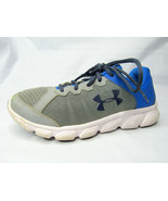 Under Armour Shoes 5.5Y 4501370624 Youth  - $17.10