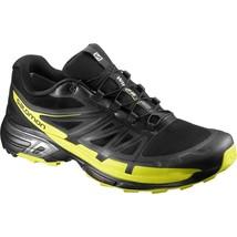 Salomon Shoes Wings Pro 2, 399668 - $189.99+