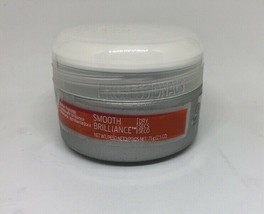 (1) Wella Professional Smooth Brillance Shine Pomade Dry 2.5 Oz New - $50.00