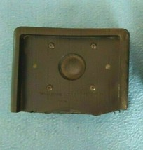 Acoustic Research AR1ms Tweeter, one ( two available) - $41.00