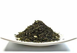 Decaf Jasmine Green Tea, Perfect beverage who wish for Caffeine-Free Tea - 1lb T - $41.07
